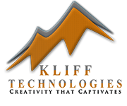 Kliff Technologies Pvt. Ltd.