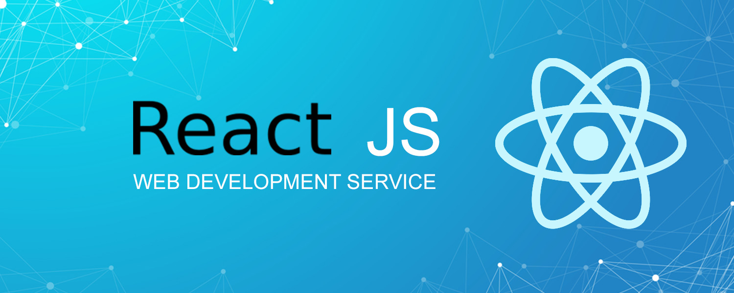 React Js Development Company Usa React Js Service Provider Usa Kliff Technologies